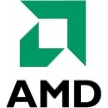 AMD A6 6400K HD8470D 3.9GHz FM2 1.0MB Cache  65W BE retail