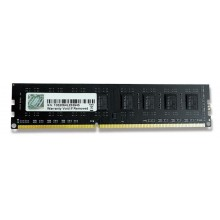 DDR3 4GB PC 1333 CL9 G.Skill (8 chips) 4GNS retail